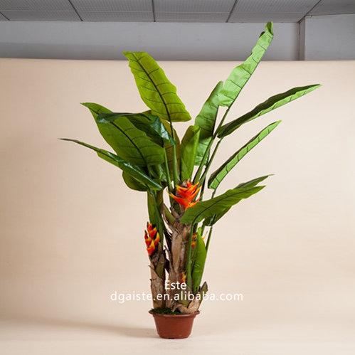 ngam-bonsai-chuoi-canh-sieu-doc-tren-thi-truong-tet-2018-9