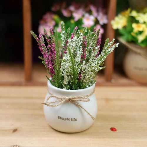 hoa-lavender-qua-dep-ma-thom-lai-duoi-duoc-muoi-toi-gi-khong-tu-trong-vai-chau-tai-nha-8